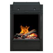 Dimplex Opti-Myst Pro Portrait Electric Fireplace