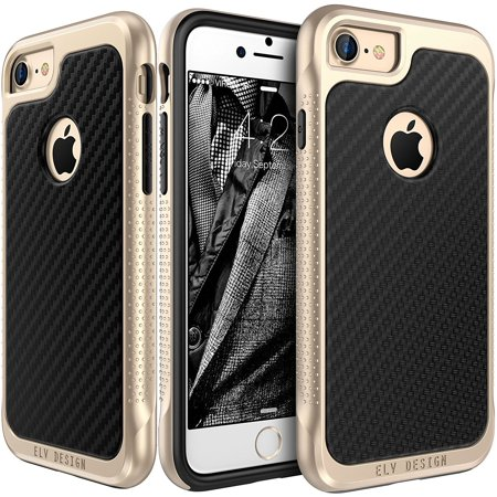 protective iphone 7 case