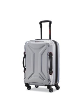 "American Tourister Cargo Max 21"" Hardside Spinner Luggage"