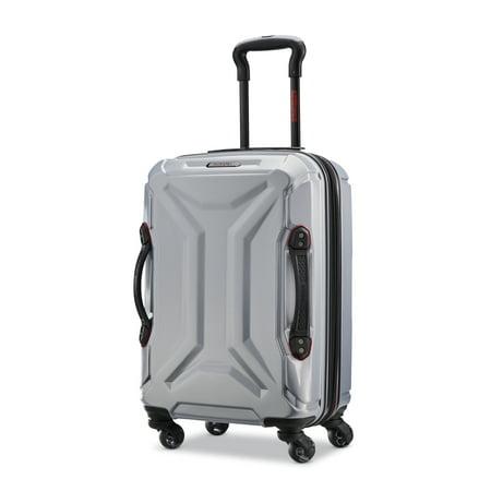 American Tourister Cargo Max 21