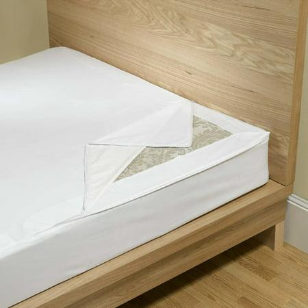Image of BedBug SecureSleep Home Smart Buy Pack Mattress Protector