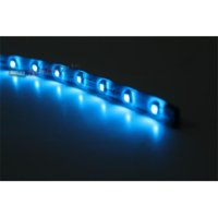 Cipa-Evo Formance 8 in. Blue Led Ultrabrights