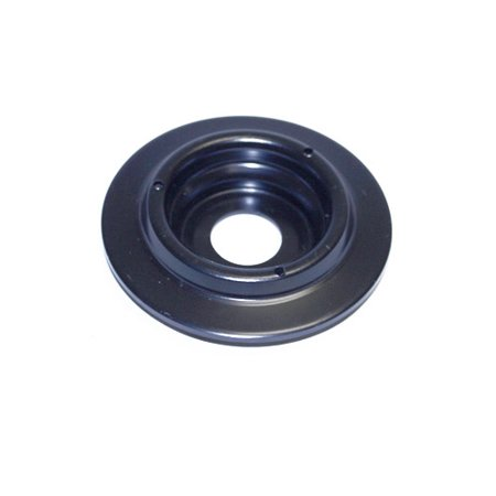 Westar ST-5946 Front Upper Coil Spring Seat