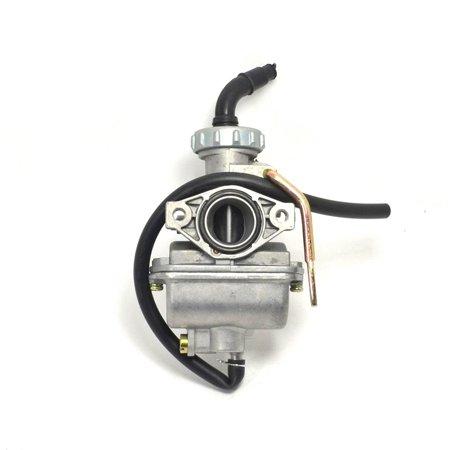 Carburetor FOR Honda CRF 80 CRF80 CRF 80F CRF80F 2004-2007 NEW CARB (Honda Crf 70 Carburetor)