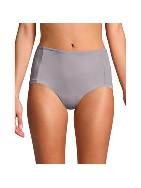 01c86d2f94fd Product Image Bali One Smooth U Uplift Modern Brief - 2477