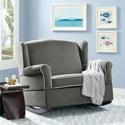 Glider Cushions