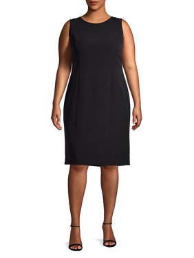 babe874edc8 Nipon Boutique Premium Womens Plus Size Clothing - Walmart.com