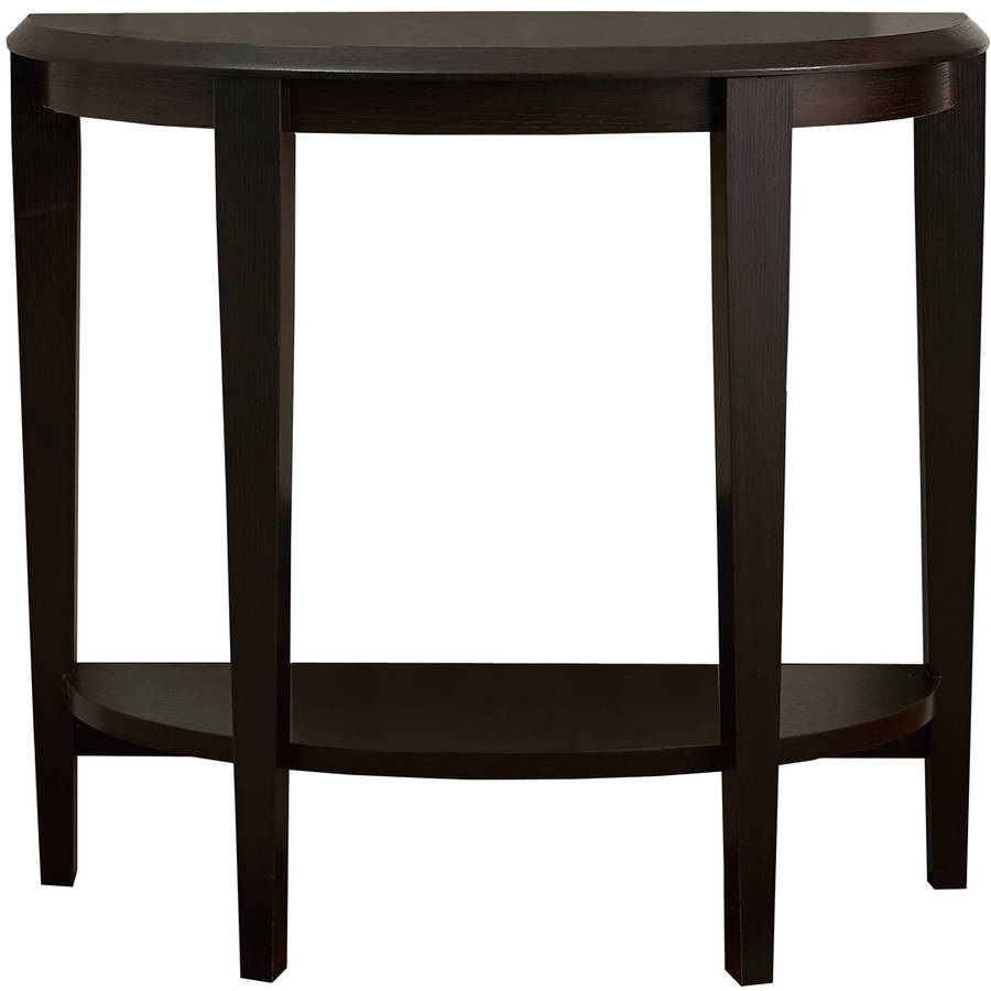 nesting tables -