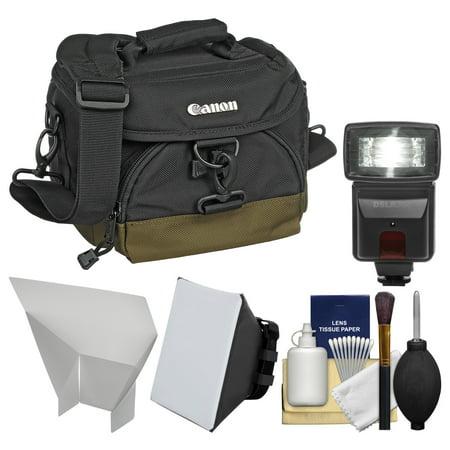 canon eos 70d price bd