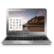 "Refurbished Samsung 11.6"" LED 16GB Chromebook Exynos 5 Dual-Core 1.7GHz 2GB XE303C12-A01US"