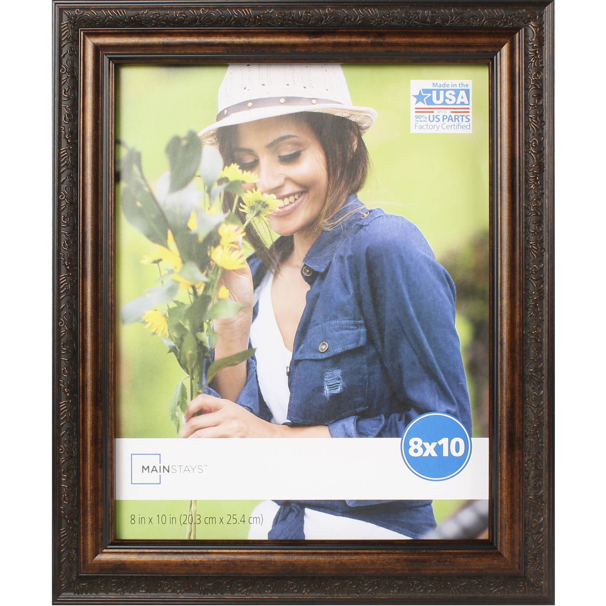 Find great deals on eBay for mainstays picture frames. Shop with confidence.