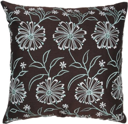 Wildon Home  Cherishe  Decorative Throw Pillow