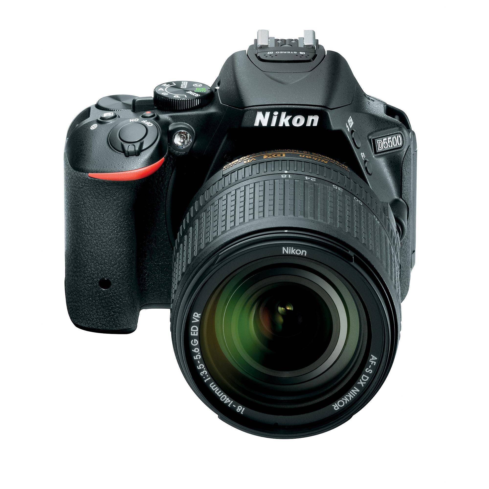 ip Nikon