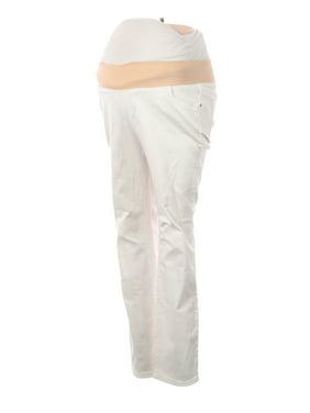 Old Navy Maternity Jeans Walmart Com