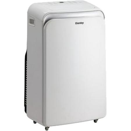 Danby dpa140ub1wdb 14000 btu portable air conditioner for 14 000 btu window air conditioner