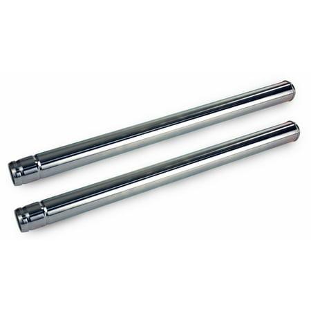 Rigid Pipe Threading Machine - (2) Steel Dragon Tools® 44425 Support Arms Bars fits RIDGID® 300 Pipe Threading Machine