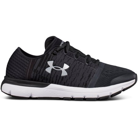 4141f2e4f Under Armour - Women's Under Armour Speedform Gemini 3 Graphic Running Shoe  - Walmart.com