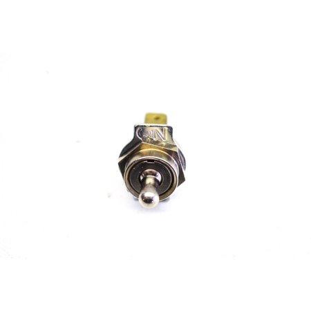 Stens TM506110, 506110 Toggle Kill Switch QTY 1