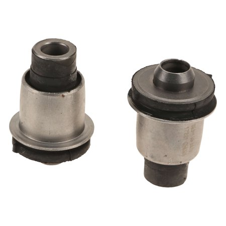 Asr Subframe - Dorman 523-099 Suspension Bushing For Nissan Versa