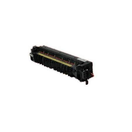 Kyocera Mita Transfer - Genuine Kyocera Mita 302K593061 (302K593060) Fuser (Fixing) Unit - 120 Volt