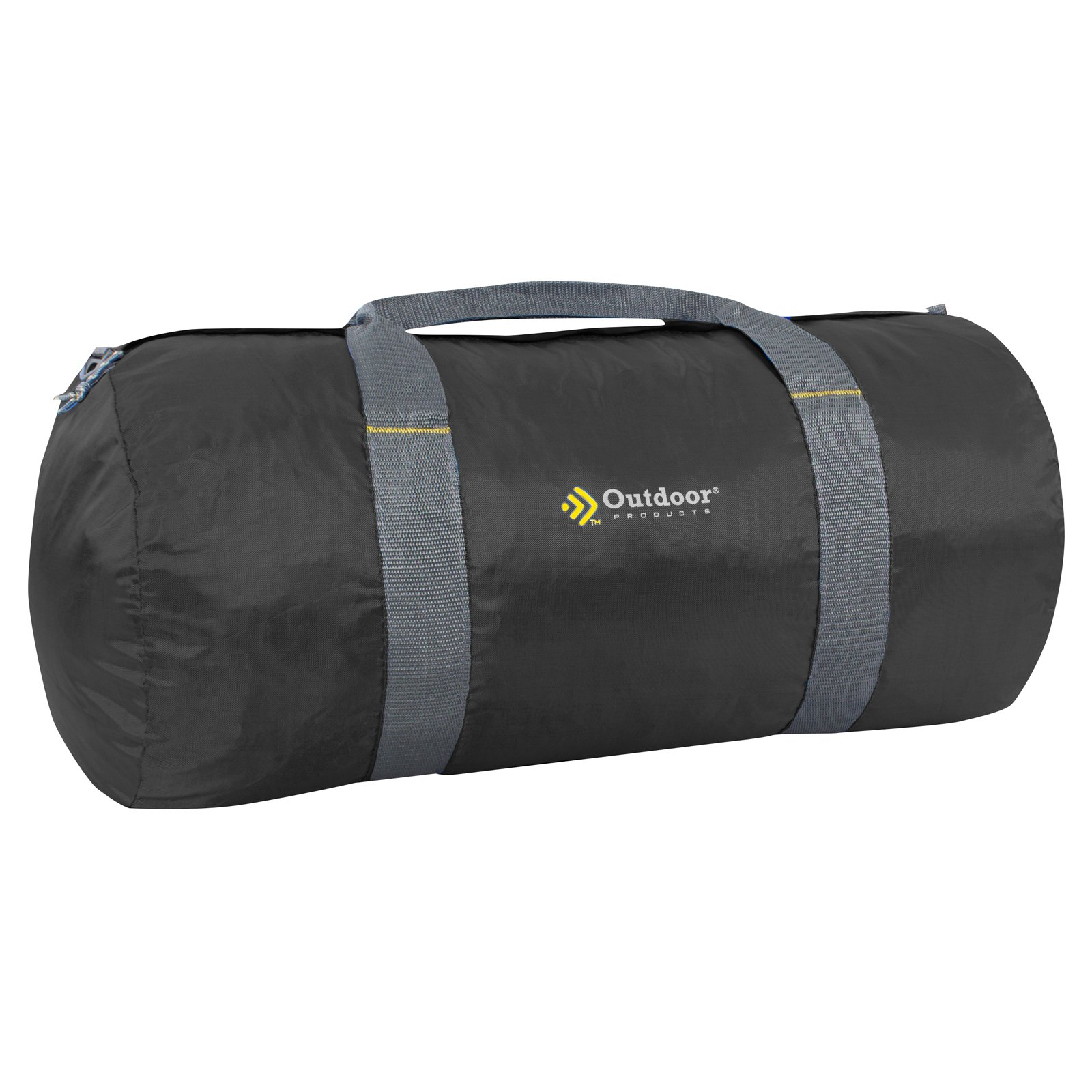 Outdoor Products Medium Deluxe Duffle by Outdoor Products