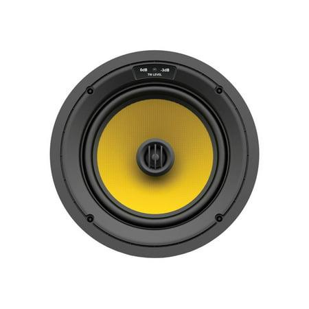 MTX Audio T825CW THUNDER Series 8