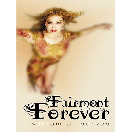 Fairmont Forever - eBook (Fairmont Mn)
