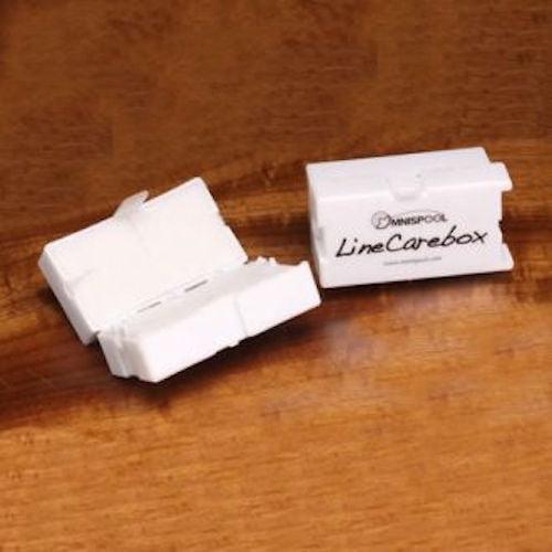 OmniSpool Line Care Box