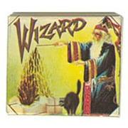 Dollhouse Wizard 2Pc Box