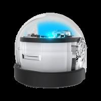 Ozobot Bit Starter Pack, White