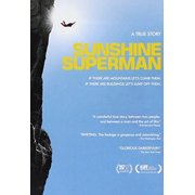 Sunshine Superman by