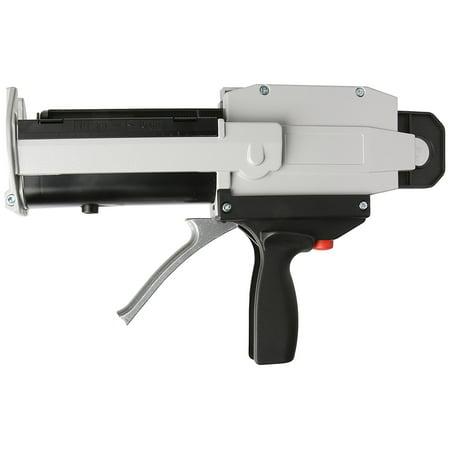 MANUAL ADAPTER GUN