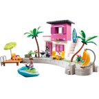 Playmobil Musical Flower Tower With Twinkle Walmart Com