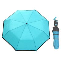 Product Image Misty Harbor Umbrella Fresh Teal