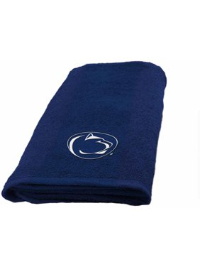 NCAA Penn State Hand Towel, 1 Each