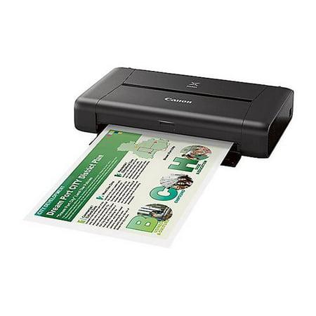 Canon Wide Format 9596B002 Color Inkjet Printer (Canon Wide Format Printer)