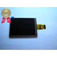 Nikon Coolpix P90 L100 REPLACEMENT LCD DISPLAY PART OEM