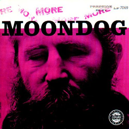 Originally Released On Prestige  7069 7099  All Tracks Have Been Digitally Remastered From Original Analog Master Tapes This Disc Combines Two Albums Moondog Recorded In 1956 And 1957 For The Prestige Label  The Music Is Highly Percussive And Orchestral In Its Sweep And Approach  Though Utilizing Only A Small Number Of Players  Primarily Moondog Himself  At The Time Of These Recordings He Was Familiar Sight In Manhattan  Performing As A Street Musician Therefore  It Comes As No Surprise That The Set Opens With His Duet For Bamboo Pipe  Played By Moondog  And The Queen Elizabeth Whistle  That Is To Say The Actual Bellowing Whistle Of The Ship The Queen Elizabeth  As It Came Into Port In New York City  His Fascination With The Waterfronts Possibilities Also Surfaces In  Tugboat Toccata   Which Combines Location Boat Sounds With Studio Recorded Piano And Percussion  Elsewhere His  Fiesta Piano Solo  Is A Delight Of Rhythmically Melodic Invention  Some Of The Composers Invented Instruments Are Also Featured  This Is Bold And Timeless Music  By Turns Heartfelt And Cerebral