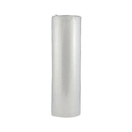 "8 Inch Vacuum Sealer Roll Fits Tilia FoodSaver Sealers, 8"" roll for vacuum bag sealers. By Univen,USA"