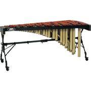 Adams MSPV43 Soloist Series 4.3 Octave Padouk Marimba