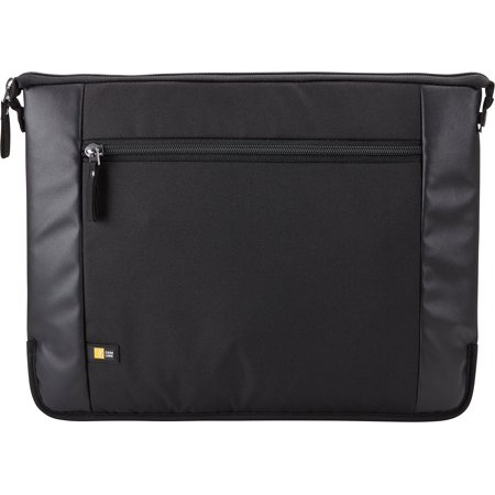 "Case Logic INT-114 Intrata Laptop Bag for 14"" Laptops"