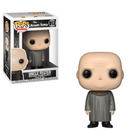 Funko POP! TV: The Addams Family - Uncle Fester