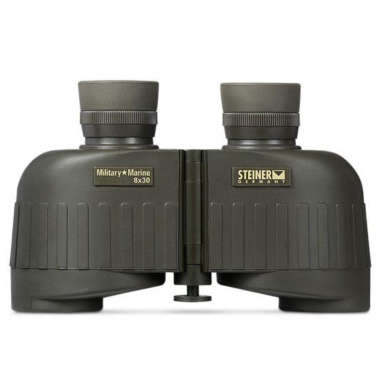 Steiner 8x30 MM30 Military-Marine Binocular -