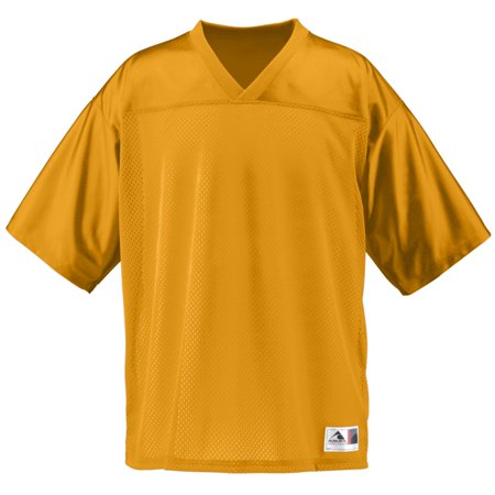 STADIUM REPLICA JERSEY GOLD M ()