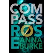 Compass Rose - eBook