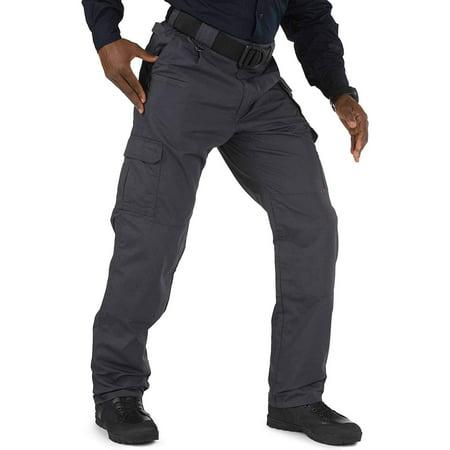 5.11 Tactical Taclite Pro Men's Outdoor Hunting Pants 74273, Charcoal thumbnail