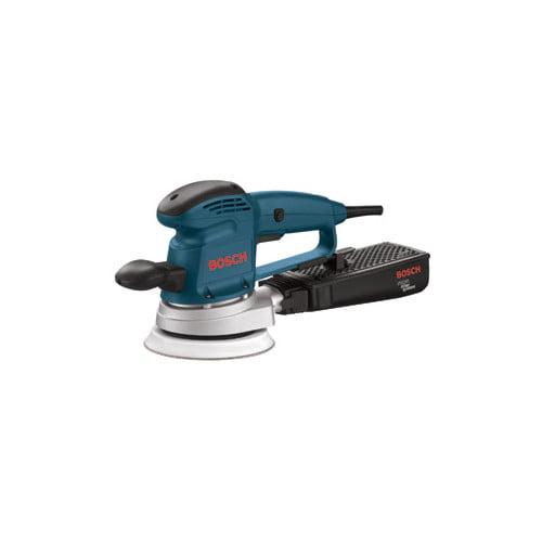"""Bosch Tools 3727DEVS 6"""" Variable Speed Random Orbit Sande..."""