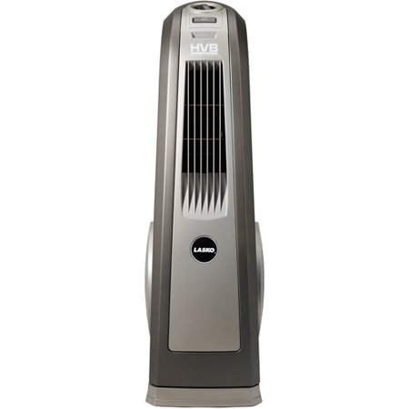Lasko High Velocity Blower Oscillating Fan