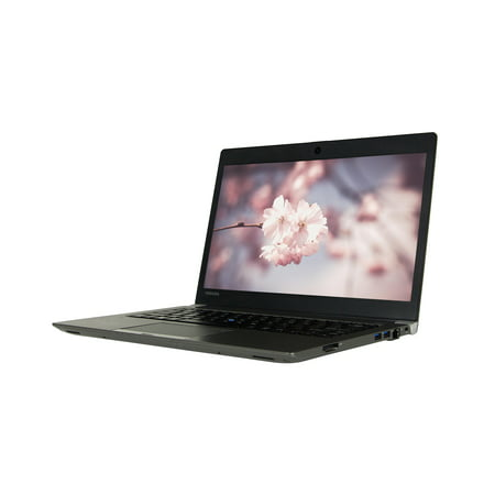 Refurbished Toshiba Portege Z30-B 13.3