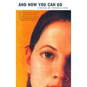 And Now You Can Go - eBook